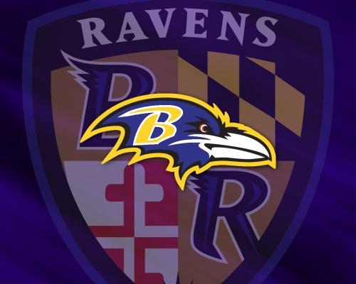 Baltimore_Ravens_logo7